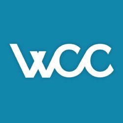 WCC - Square Logo